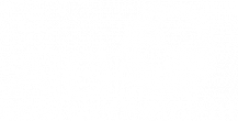 Ad Environnement