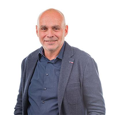 Olivier FESQUET