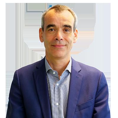 Pierre-Olivier GISSEROT